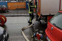 Hydranten-5
