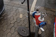 Hydranten-6